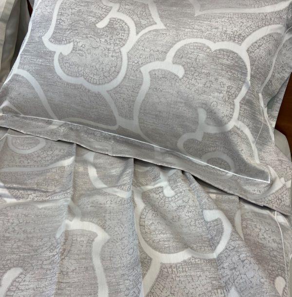 постельное белье Somma ILUMIER