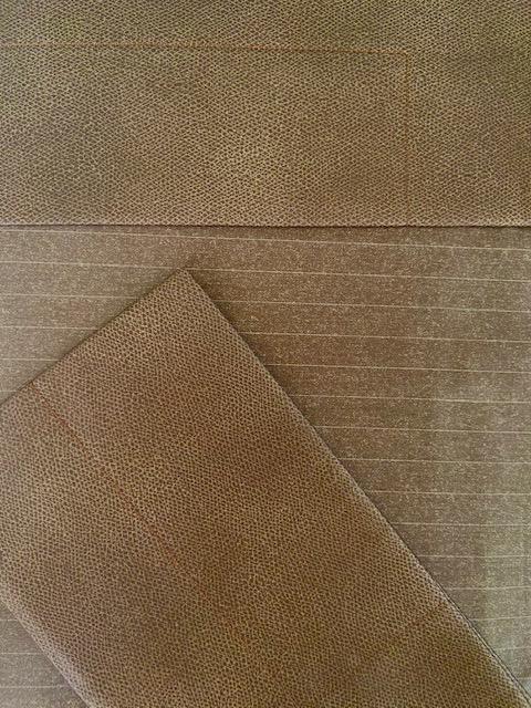 Постельное белье Svad Dondi Gessatto 200x250