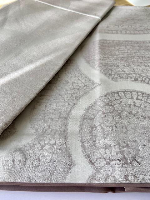 Постельное белье Somma Lumiere 200x250