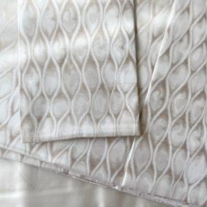 Постельное белье Somma Admirer 200x250