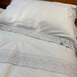 Постельное белье Svad Dondi Angelica