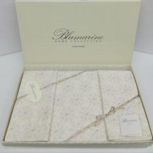 Постельное белье Blumarine Bon Chic 250x200