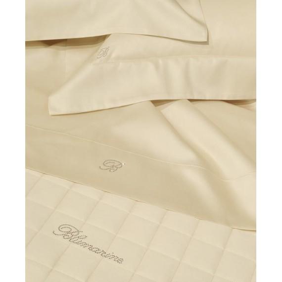 Постельное белье Blumarine Lory 200x250 seta