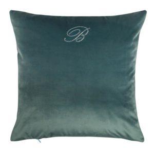 Декоративная подушка Blumarine BLU VELVET Pino