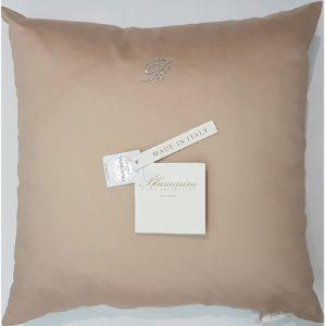 Подушка декоративная Blumarine Lory пудровая