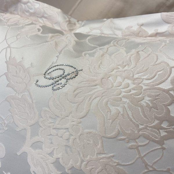 Подушка декоративная Blumarine Bohemien
