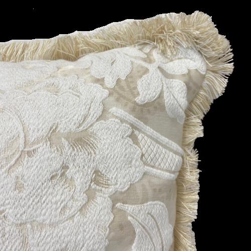 Подушка декоративная Blumarine Luxury