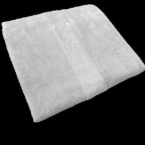 Полотенце банное Carrara Fyber Nube 100x150