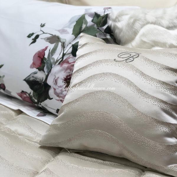 Подушка декоративная Blumarine Jasmina