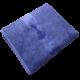 Полотенце банное Carrara Fyber Morellino 100x150