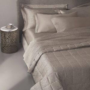 Постельное белье Resort 200x250 Borbonese