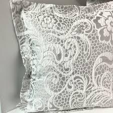 Подушка декоративная Blumarine Visconti
