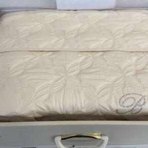 Покрывало Blumarine Jacqueline 270X270 Silk