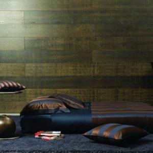 Постельное белье Signoria Firenze 200х250 Mikado