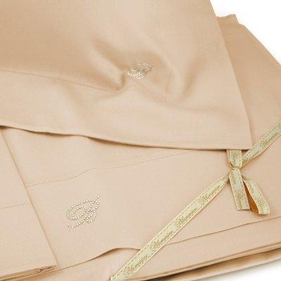 Постельное белье Blumarine Lory 200x250 cera