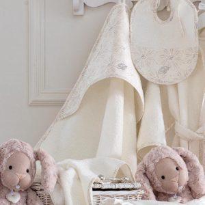 Детское полотенце Blumarine Baby Bon Chic
