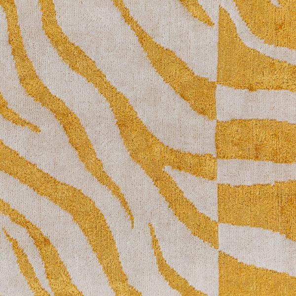 Набор из 2х полотенец Carrara Animalier
